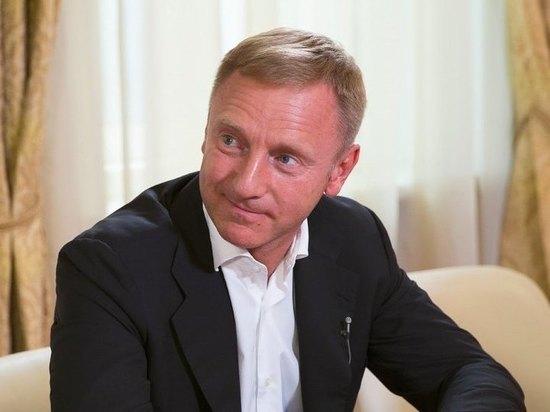 Экс-министр образования Ливанов в свое время ратовал за скандальную реформу РАН, а теперь возглавил академический вуз