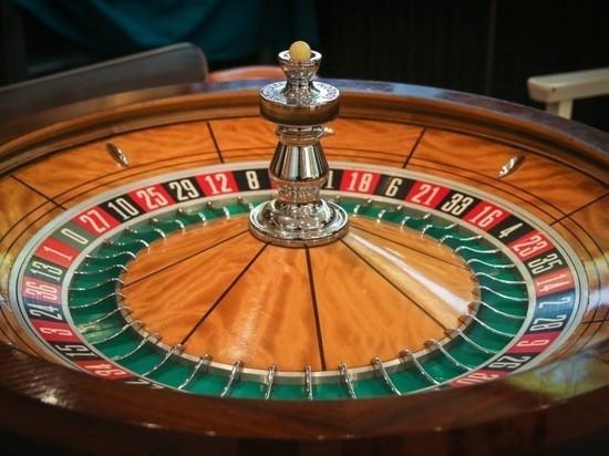 Житель Хасавюрта незаконно проводил азартные игры
