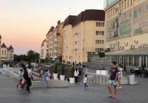 На Ставрополье обсудят поправки «ЕР» в закон о занятости
