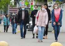 Более высокую смертоносность британского штамма коронавируса подтвердили научно
