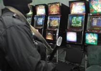 В Омске СКР «накрыл» сеть подпольных казино