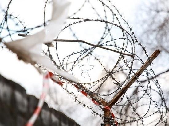 В Волгограде осудили отца и сына за резню в новогоднюю ночь
