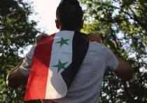 Россия заявила об искажении комиссией ООН выводов по Сирии