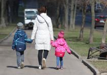 Министерство труда и соцзащиты выступило с инициативой о прекращении выплат детских пособий некоторым семьям