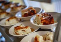 Кузбассовцы оценили качество питания в школах и детских садах