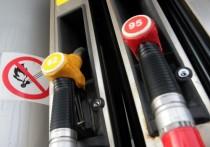 Владельцы российских АЗС зачастую обманывают водителей путем недолива топлива