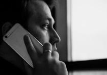 Астраханская горячая линия по вопросам аварийного жилья приняла около 700 звонков от обеспокоенных граждан