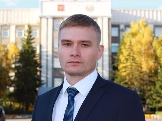 Власти Хакасии опровергли данные о вызове на допрос Коновалова