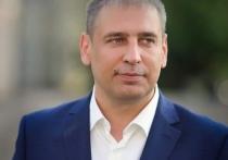 Ярославский оппозиционер пошел в реальную политику