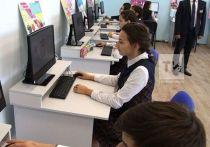 Татарстан вошел в ТОП-25 российского рейтинга школьного образования