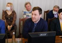 Александр Алымов назвал условие честных выборов