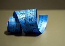 Специалисты рекомендуют не отказываться от диет