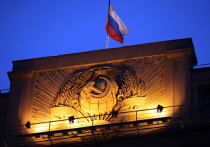 Санкции против СССР «предсказали» бесполезность мер против России