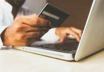 Чтобы оформить кредитную карту на сайте банка, достаточно воспользоваться новым анкетным сервисом ВТБ