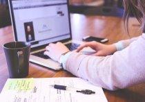Идея четырехдневной рабочей недели для женщин вызвала их раздражение