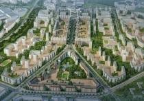 Трассу до Новосаратовки начнут строить в 2023 году