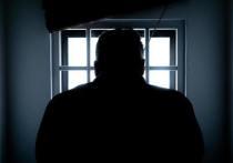 Подозреваемый оказался преступником с 27-летним «стажем»