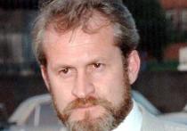 В Чечне возбудили дело против укрывшегося в Лондоне Ахмеда Закаева