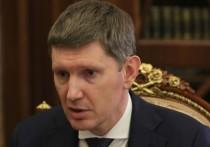 Курс рубля фундаментально недооценен, поскольку несет в себе все потенциальные санкционные риски и страхи