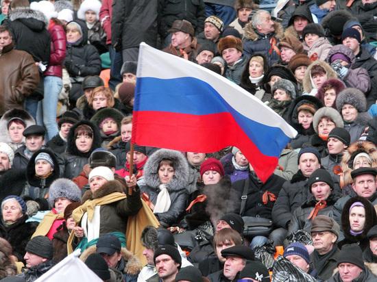 Очередная инициатива депутата Евгения Федорова не нашла понимания у экспертов