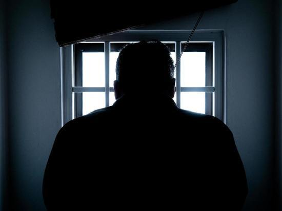 Избил и дважды переехал жертву: Подробности громкого ЧП у псковского храма