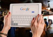 В Google объяснили трудности с доступом к YouTube в России