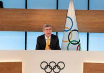Китай собирается успокоить скептическое настроение японского населения в преддверии Олимпиады-2020. Международный олимпийский комитет объявил о сотрудничестве со страной-хозяйкой Игр-2022 и собирается закупить у Китая корнавирусные вакцины, которые должны быть использованы для вакцинации спортсменов будущих Олимпиад.