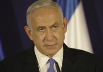 Нетаньяху не взлетел: почему сорвался исторический визит в Эмираты