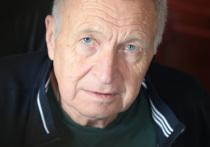 Накануне юбилея режиссеру «Белорусского вокзала» пришлось постоять за свою картину