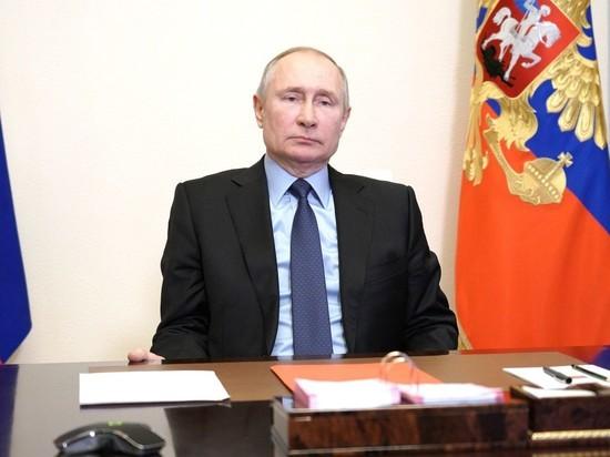 «Киев создает фейк и начинает раздувать ситуацию»