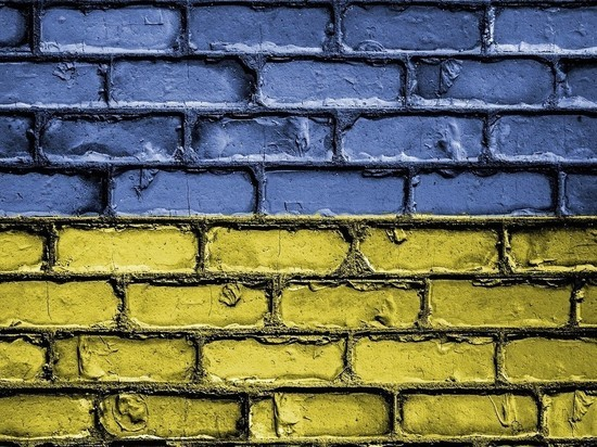 Одиозным экс-главой Днепропетровского облсовета займется СБУ | Днепровская Панорама— «Сдали» Крым