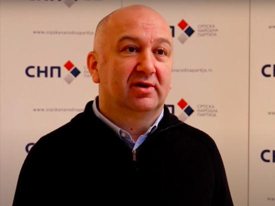 Информационной атаке на российскую вакцину предрекли провал