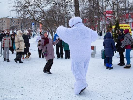 12 марта: главные новости дня по версии «МК в Карелии»