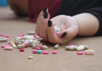 Диетолог рассказала, как проявляется недостаток B12 в организме