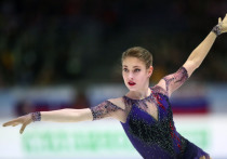Рудковская рассказала причину ухода Косторной