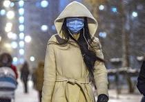 Защищающие от COVID-19 маски для лица эксперты назвали «тикающей пластиковой бомбой»: каждую минуту выбрасываются 3 млн одноразовых масок, которые служат переносчиками других токсичных веществ в окружающей среде
