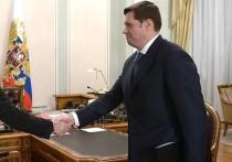 Состояние самого богатого россиянина впервые достигло $30 млрд