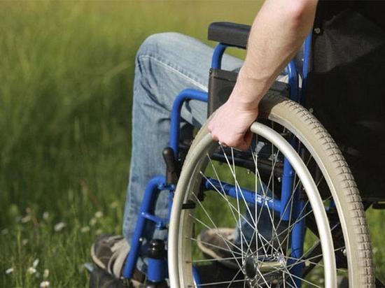 Тюменцы могут подарить пунктам проката бывшие в употреблении средства реабилитации
