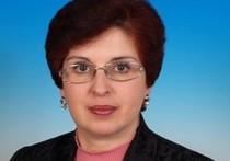 Заместитель губернатора Новосибирской области прокомментировала собственное высказывание, вызвавшее скандал, - о достаточности зарплаты в 17 тысяч рублей для молодых ученых