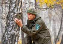 Делом Сергея Красикова из Бурятии займется главное следственное управление Следкома России