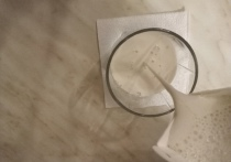 Топленое молоко от УОМЗ им. Верещагина помогает бороться с анемией и бессонницей