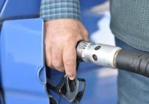 Росстандарт: на каждой десятой заправке недоливают топливо