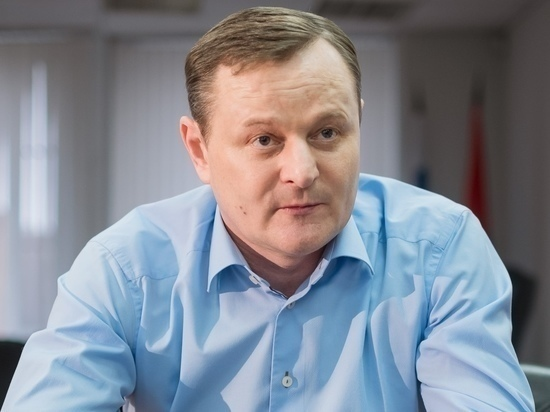 Бывший председатель Петросовета уверен в своей невиновности