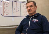 Брагин оценил шансы СКА на победу в противостоянии с московским «Динамо»