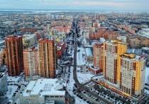 Погода в Рязанской области 14 марта