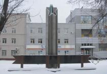 Ярославских коммунистов загнали на «Собачью площадку»