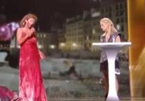 Второй год подряд вручение французской кинопремии «Сезар» сопровождается скандалами