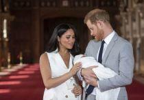 Бывший глава британской Комиссии по равенству и правам человека Тревор Филлипс вступился за королевскую семью после скандального интервью принца Гарри и Меган Маркл, давшего повод обвинять родных Гарри в расизме