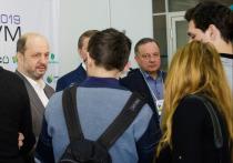 На форуме в Омске Герман Клименко призвал налоговиков к компромиссу с Интернет-компаниями