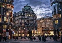 В Вене хотят открыть «Балкон Гитлера» для посетителей